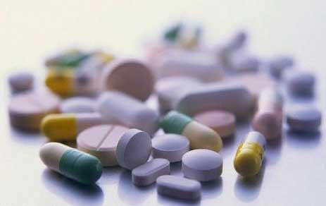 ปัจจัยที่สี่ : สุขภาพดีไม่ต้องมียารักษาโรค