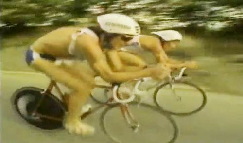 Mark-Allen-and-Lance-Armstrong