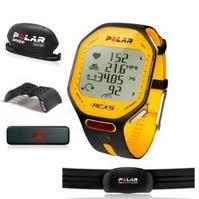 HRM : Heart Rate Monitor ใช้ยังไงให้คุ้มเงิน