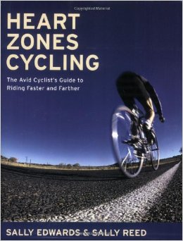 Heart Zone TrainingEssential