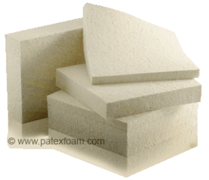agglomerated_foam